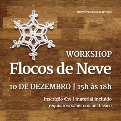 workshop_flocos_de_neve_mybelovedcraft2